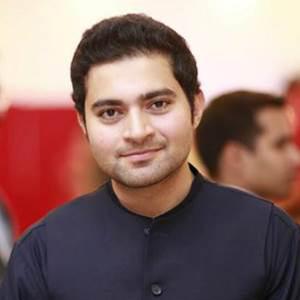 Abdul Hanan Sami