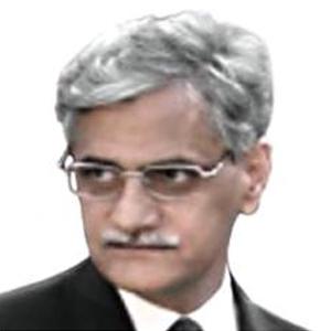 Dr. Sardar Muh. Kalim Khan