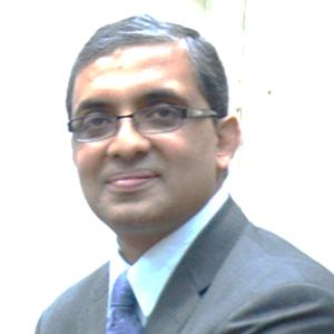 S.M.Nabeel Imtiaz